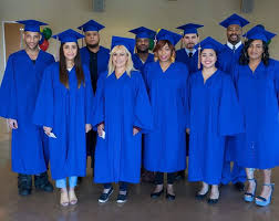 online for highschool graduates best 25 high school diploma online ideas on high