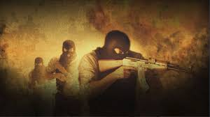 counter strike global offensive wallpapers group 110