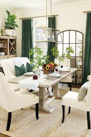 green decor mood board how to use emerald green in your dining room decor
