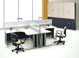 Desks For Small Spaces Target Awesome Desks Large Size Of Desks For Small Spaces Modern Office