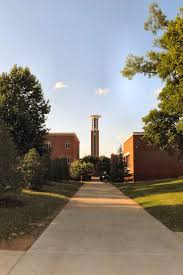 Lipscomb Campus Map 1408 Best All Things Tennessee Images On Pinterest Tennessee