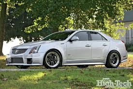 lowered cadillac cts 2010 cadillac cts v 9s with a car seat gm high tech