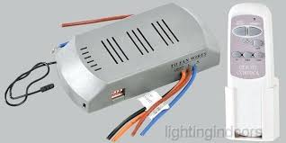 universal ceiling fan remote control replacement how to replace a universal ceiling fan remote control www