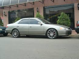 how much is a 2000 toyota camry worth khmerkamikaze 1997 toyota camry specs photos modification info