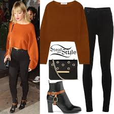 taylor swift u0027s clothes u0026 steal her style