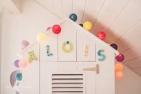 chambre bébé plage la chambre bébé d aloïs armoire enfant cabines de plage et cabine