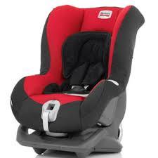 location siège bébé location de voiture avec equipements spéciaux à l agence agadir