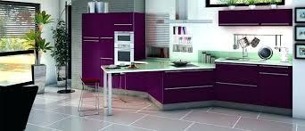 cuisine design algerie modale de cuisine equipee exemple cuisinart food processor 8 cup