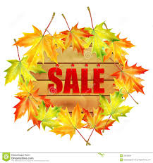 thanksgiving in spanish background autumn sale royalty free stock images image 32805639