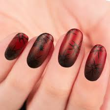 amazon com bundle monster 10pc creepy halloween nail stamp plate