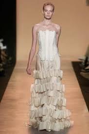 Buy Wedding Dresses Herve Leger Wedding Dresses New Fashion Herve Leger Wedding Dress