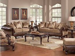 Fancy Living Room Sets Fresh Fancy Living Room Furniture With Regard To Pin 11852