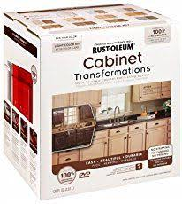 Restaining Kitchen Cabinets Without Stripping Best 25 Cabinet Transformations Ideas On Pinterest Refinished
