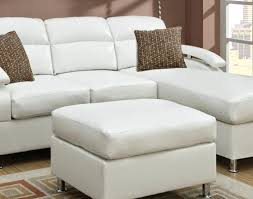 Small Sectional Sofas For Sale Sectional Sofas Portland Euprera2009