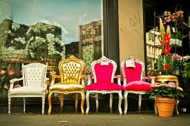 what is the best way to antique furniture the best methods for selling antique furniture orlando