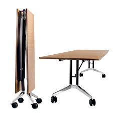 Folding Meeting Tables Confair Folding Tables Mobile Folding Tables Apres Furniture