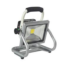 battery powered work lights china led rechargeable work lights from ningbo manufacturer ningbo