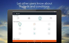 Texarkana Weather Radar Map Accuweather With Superior Accuracy Android Apps On Google Play