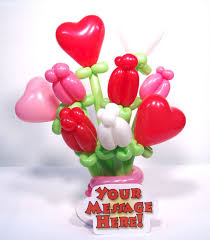 denver balloon delivery valentines day balloon delivery denver balloondeliverydenver
