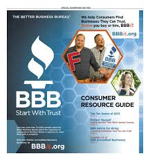 van drost lexus consumer resource guide spring 2014 by bbbchicago issuu