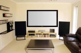 Ideen Kleines Wohnzimmer Einrichten Wohndesign 2017 Interessant Coole Dekoration Blaues Sofa Sofa