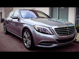 s550 mercedes 2015 2015 mercedes s550 review interior exterior lights
