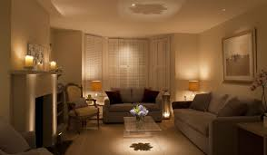 Living Room Lighting Design John Cullen Lighting Home Sweet - Living room lighting design