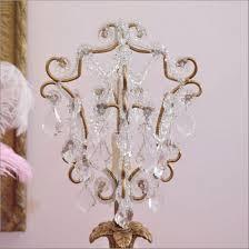 interior luxury black crystal chandelier for interior lighting