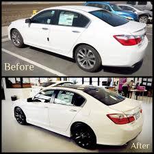 yelp lexus of westminster beto u0027s auto body u0026 paint collision repair center 25 photos