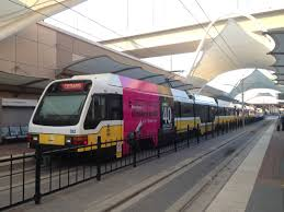 Dart Map Dallas Tx by Would You Have Guessed Dallas Has The Country U0027s Biggest Light