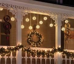 christmas light ideas for porch 10 best front porches images on pinterest la la la porch