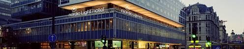 nordic light hotel stockholm sweden hotel review nordic light hotel stockholm sweden