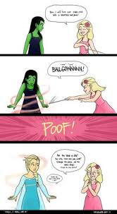 Wicked The Musical Memes - see just how many people it takes to run wicked wicked pinterest