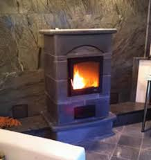 Soapstone Wood Stove For Sale Phenom Soapstone Wood Buring Stove Masonry Heater M Teixeira Nj