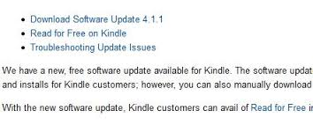 kindle giving trouble easy fixes troubleshooting steps