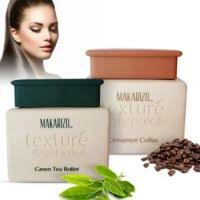 Masker Rambut Garnier kelebihan makarizo texture hair mask strawberry yoghurt 500g dan