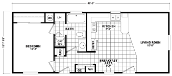 factory select mobile homes starting at 19 900