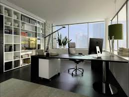 download modern home office design layout adhome