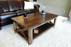 rustic end tables cheap rustic coffee and end tables coffee table and end tables set home