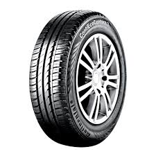chevrolet spark tyres all sizes of car tyres for chevrolet spark