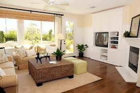 home painting services building painting contractors in bangalore