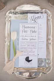 country themed baby shower invitations best 25 french baby ideas on pinterest baby style cutest