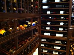 Wine Cellar Liquor Store - custom wine cellars south florida u2013 s m private residential