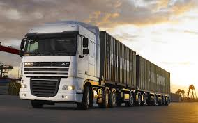 volvo trucks wiki semi truck wallpapers hd page 2 of 3 wallpaper wiki