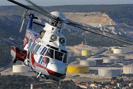 fcom airbus helicopters