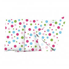 cuscino gravidanza nuvita compra nuvita federa per cuscino gravidanza ed allattamento cover
