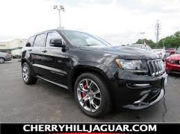 jeep srt8 for sale 2012 used jeep grand srt8 for sale from 13 495 to 63 975