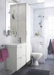 ikea bathroom storage ideas fantastic ikea bathroom storage ideas 69 for adding home design with