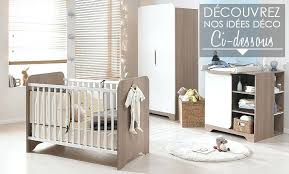 idée décoration chambre bébé chambre bebe neutre decoration d interieur moderne idee deco chambre