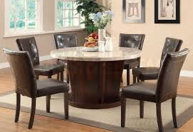 dining room notable small dining room table with storage
